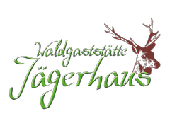 Jägerhaus Wilthen